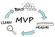 MVP راهی برای سنجش ظرفیت یک ایده تجاری در بازار