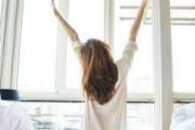 هفت عادت صبحگاهی کارآفرینان موفق