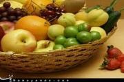 نرخهای نجومی به میوههای داخلی رسید