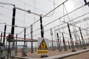 90 درصد نیاز شرکتهای برق از تجهیزات ساخت داخل تامین میشود