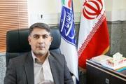 احداث مرکز توانمندسازی کسب و کارهای حوزه فاوا در استان البرز