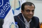 پژو باید 427 میلیون یورو به ایرانخودرو غرامت دهد