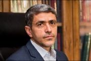 بازگشت ایران به بازارهای اوراق قرضه بینالمللی