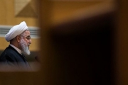نامه دهها متخصص و کارآفرین فناوری اطلاعات به حسن روحانی ؛ جامعه فناوری اطلاعات نیمه فلج شده آقای رییس جمهور کاری بکنید!