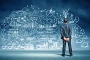 چگونگی موفقیت شرکت های دانش بنیان از نگاه رؤسای پارک های علم و فناوری