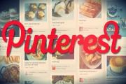 پینترست (Pinterest) چیست؟