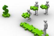 ده فرمان موفقیت در کارآفرینی اینترنتی