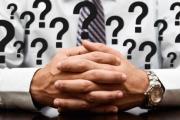 چگونه به سوال «شغل ایده آل شما چیست» پاسخ دهیم؟