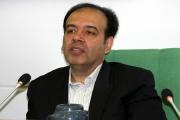 زمزمه تشکیل اتاق ایران و آمریکا