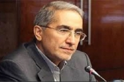 2000 میلیارد تومان اسناد خزانه اسلامی وارد صنعت برق شد