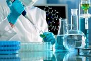 لزوم توسعه اکوسیستم کارآفرینی و فنآوری در حوزه سلامت