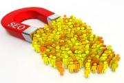 جذب مشتری در کسب و کارهای اینترنتی