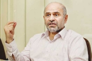 دولت سند توسعه دیگری ارایه کند
