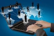 مقابله با خستگی در بازاریابی شبکه ای