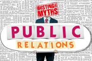 7 باور غلط درباره روابط عمومی