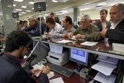 برخی بانکها حسابهای قدیمی را به نفع خود مصادره میکنند