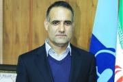 نگرش جدید دانشگاه سیستان و بلوچستان در مسیر کارآفرینی