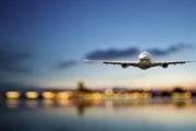 راهاندازی سامانه شبکه شرکتهای دانشبنیان هوایی و هوانوردی