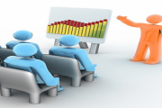 چگونه از 5 اشتباه مدیریت پایداری دوری کنیم؟