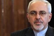 یقین دارم که بانک صادرات ایران از تحریم خارج می شود