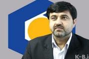 مشارکت بانک پارسیان در تامین مالی طرح های استراتژیک کشور