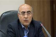 شکاف بزرگی بین  بانکداری ایران و بانکداری بین المللی  وجود دارد