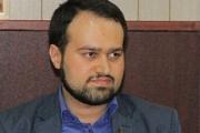 حضور 15 استارتاپ ایرانی در نمایشگاه سبیت آلمان قطعی است