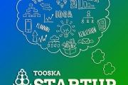 برگزاری جشنواره «توسکا» با هدف توسعۀ سرمایهگذاری در کسبوکارهای ارزشآفرین