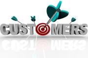 ۵ استراتژی برای جلب توجه مشتریان