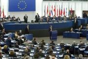 برگزاری نشست سالانه بنگاههای تجاری اروپايی در تالين