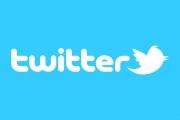 توییتر سرانجام پس از ۱۲ سال به سوددهی رسید