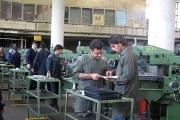 افزایش نرخ بیکاری در 19 استان