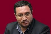 اقتصاد مقاومتی پایانبخش بیهویتی اقتصاد ایران است