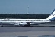 یرتور در پروازهای تأخیردار رکورد زد و تاخیر در انجام ۶۰ درصد پروازهای آسمان
