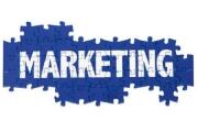 شرکتها در بازاریابی چند سطحی