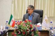 پرداخت تسهیلات ارزان قیمت توسط صندوق کارآفرینی امید اردبیل