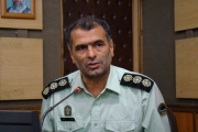 رفع تصرف 37 هکتار از اراضی ملی پایتخت
