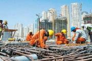 کارگران امسال حق مسکن میگیرند
