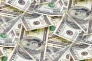 با کاهش اختلاف دلار بانکی و آزاد