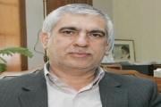 بانکداری الکترونیک رکورددار توسعه در ایران است
