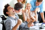 بالا بردن کیفیت زندگی شخصی و کاری با 12 عادت ساده