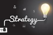 رهبري استراتژيک براي کارآفرينان