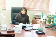 حمایت از زنان سیلزده سیستان و بلوچستان در زمینه کارآفرینی