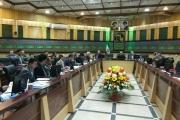 مدیران استان برای کاهش بیکاری سختگیری به بخش خصوصی را کناربگذارند