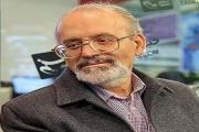 اقتصاد ایران ۱۲۳ میلیارد دلار کوچک شد