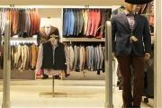 واحدهای غیرمجاز عرضهکننده برندهای خارجی پلمب می شود