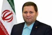 طرح کلان ملی GNAF در ایران اجرا شده است