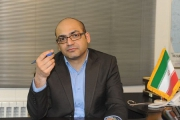 معافیت مالیاتی ۵ ساله برای سرمایهگذاران خارجی در ایران