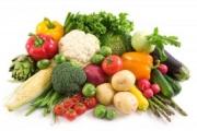 نخستین گردهمایی صنعت تغذیه و سلامت