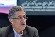 رئیس اتاق بازرگانی تهران: کارافرینان در شرایط سخت تر از این هم تهدید ها را به فرصت تبدیل کردند